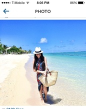 bag,beach tote bag,summer outfits,holidays