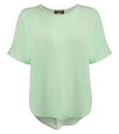 mint,apparel,accessories,clothes,top