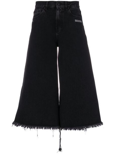 jeans women cotton