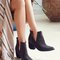 Free people hunt the plains boot