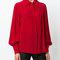 Isabel marant salina shirt - farfetch