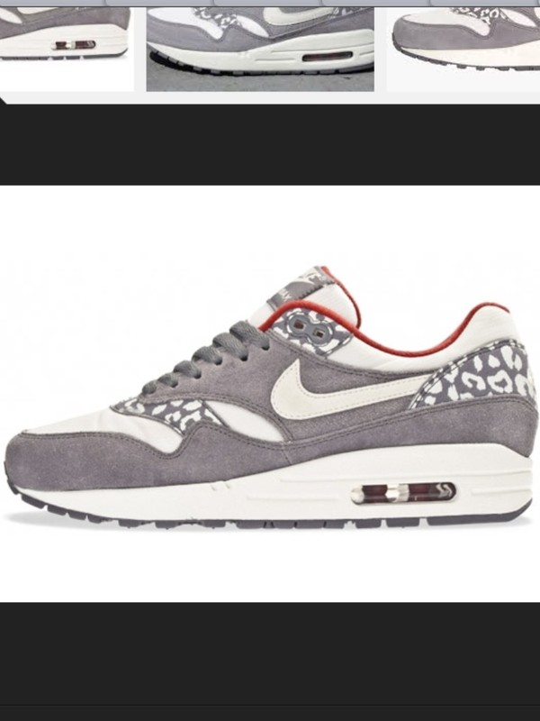 Nike Air Max Kopen In Nederland