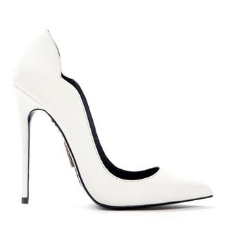 shoes heels pumps stilettos
