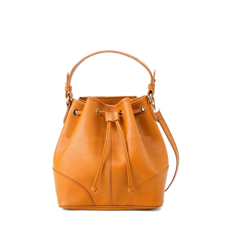 0d2c26be8d New 2015 Famous Brand Bucket Bags PU Leather Designer Shoulder Bags For  Women High Quality Handbags Messenger ...