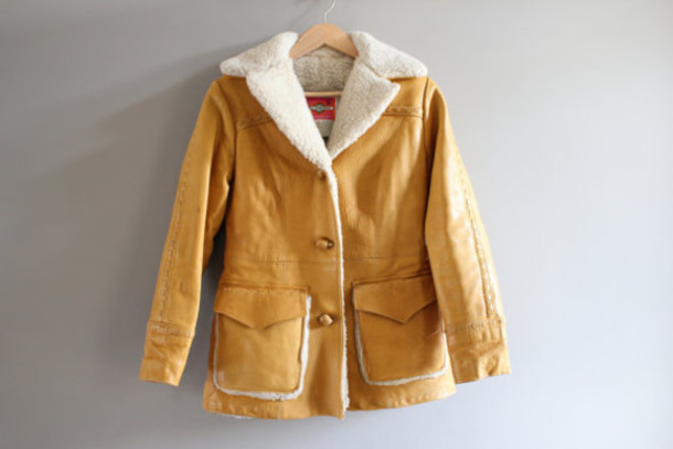 d23fbdb65 Get the jacket for $89 at etsy.com - Wheretoget