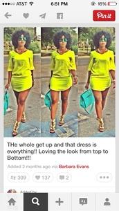 short,loose,sumner,dress