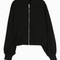 The row scotia jacket