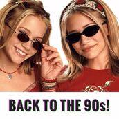 sunglasses,90s style,vintage sunglasses,vintage
