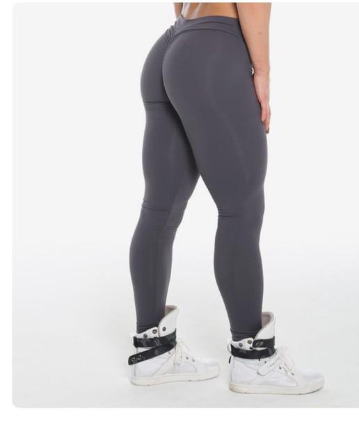 Pants, Booty Scrunch, Fitness Pants, Leggings, Workout