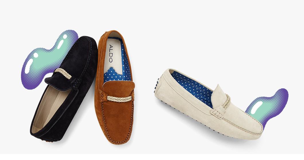 ALDO Canada   Shoes, Boots, Sandals