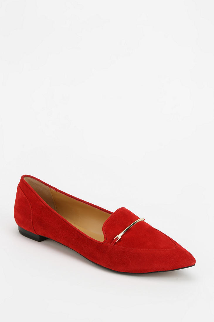 Dolce Vita Giya Loafer - Urban Outfitters