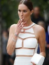 dress,celebrity