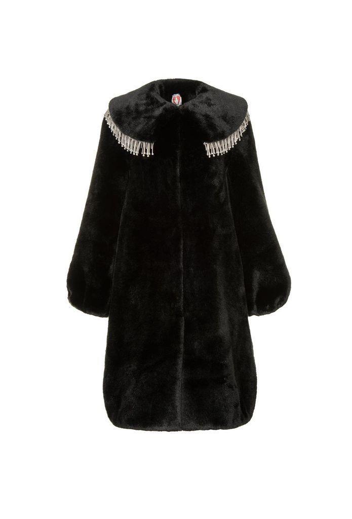 Weston Coat
