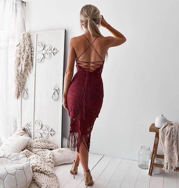 Get The Dress For 95 At Nouveauricheboutiquecom Wheretoget