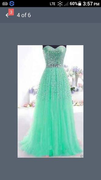 dress 2015 new party sexy green sequins formal gown evening woman dress 2015 prom dresses elegant elegant dress party dress sexy party dresses strapless green dress sequin dress formal dress floor length dress floor length chiffon evening dress