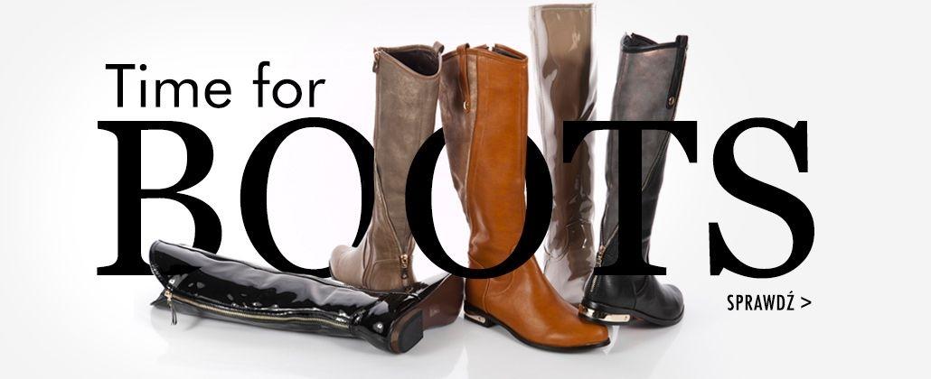 Modne obuwie, stylowe torebki, buty - sklep internetowy - Supermoda24.pl