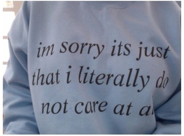 sweater hoodie
