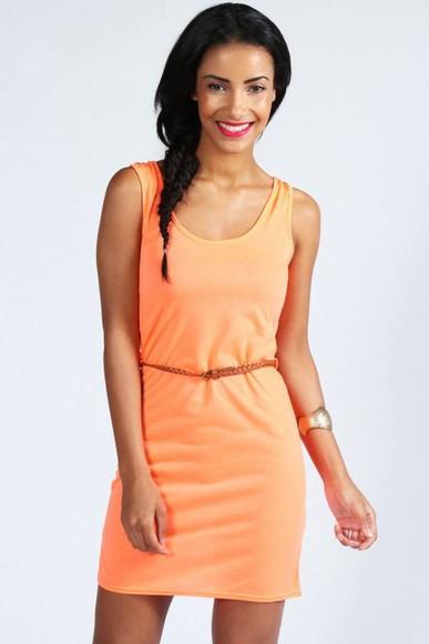dress orange dress dress dresses white navy black bow stripes strapless vintage design bottom dress dress dress