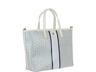 bag tote bag new