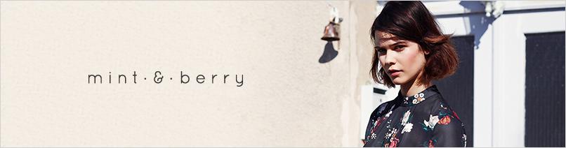 mint&berry Damenbekleidung im Zalando.ch Fashion Online Shop im gratis Versand