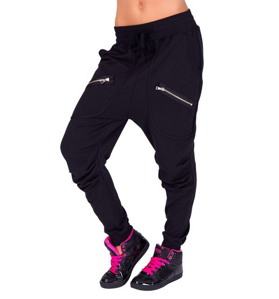 New Blochu00ae Womenu0026#39;s Jazz U0026 Dance Pants - Blochu00ae Shop UK