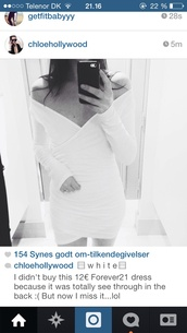 dress,wrap,white,mini