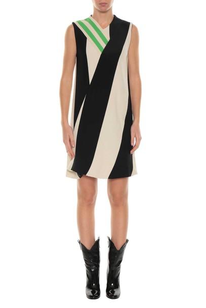 Calvin Klein dress short dress short