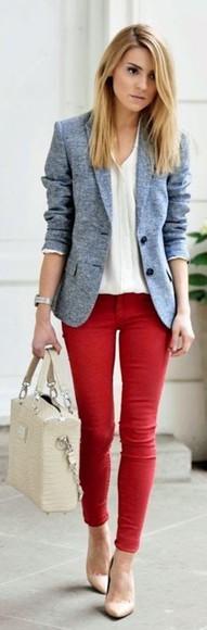 jacket cardigan fall outfits warm popular bag