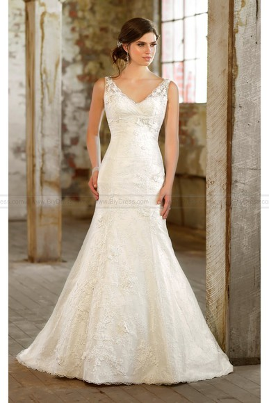 wedding dress bridal gowns bridal dresses