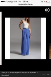 pants,hight waisted,large pants,high waisted