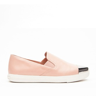 shoes loafers nude nude shoes nude loafers sneaker loafers bcbgeneration