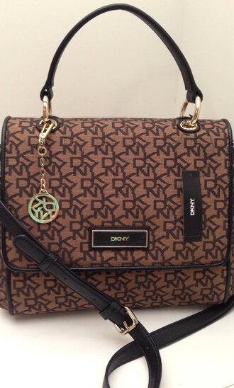 bag fall outfits paris new york city dkny fashion bloggers donna karan new york new york city girl lookbook