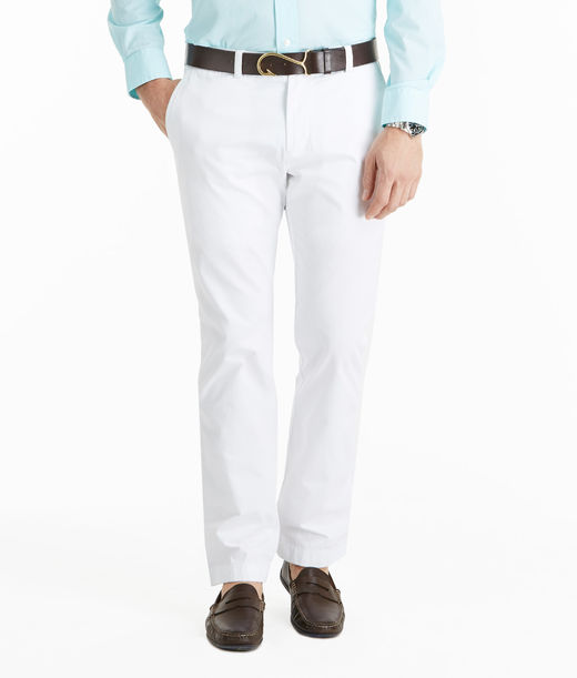 Casual Pants: Buy Great White Breaker Pants for Men - Vineyard Vines®