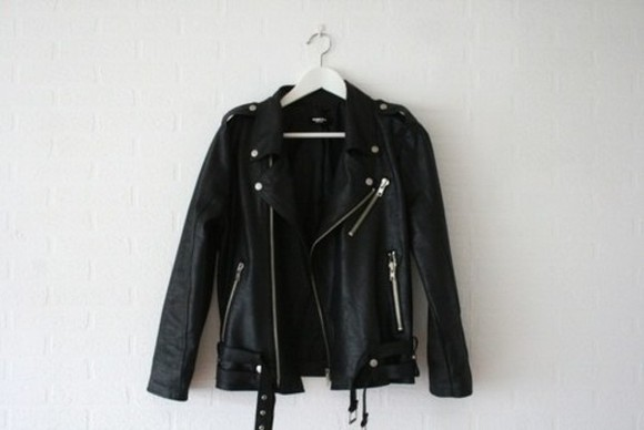 jacket leather jacket leather black perfecto black perfecto leather black