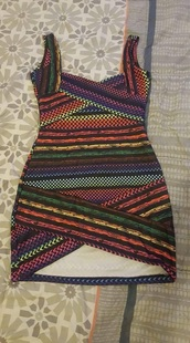 dress,rainbow dress,rainbow,mini dress,colorful,colorful dress,bodycon,bodycon dress,party dress,sexy party dresses,sexy,sexy dress,party outfits,sexy outfit,summer dress,summer outfits,spring dress,spring outfits,fall dress,fall outfits,winter dress,winter outfits,classy dress,elegant dress,cocktail dress,cute dress,girly dress,date outfit,birthday dress,clubwear,club dress,homecoming,homecoming dress,wedding clothes,wedding guest,engagement party dress,prom,prom dress,short prom dress,formal,formal dress,formal event outfit,romantic dress,romantic summer dress,summer holidays,holiday season,christmas dress,thanksgiving outfit