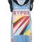 Kenzo hypper dress