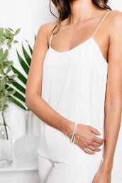 jewels,tess and tricia,beaded bracelet,designer jewelry,gold,handcrafted,lotus flower,bracelets,bikiniluxe