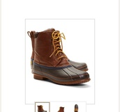 shoes,duck boots,lined plaid shoes,lined in plaid,flannel,bean boots,warm,winter outfits,boot,boots,flannel pattern,winter boots,pattern