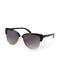Sunglasses & eyewear -  1000107024