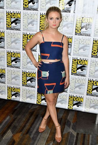 top skirt sandals high heels sandal heels summer dress summer outfits comic con