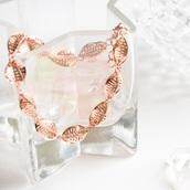 jewels,bracelets,gift ideas,cute,cool,rose gold,valentines day gift idea,mothers day gift idea