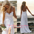 Supreme Cheap Sexy Beach Lace Wedding Dress 2014 Appliques Spaghetti straps Chiffon Brush Train-in Wedding Dresses from Apparel & Accessories on Aliexpress.com | Alibaba Group