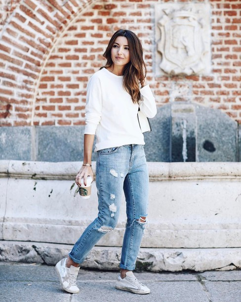 jeans, tumblr, blue jeans, denim