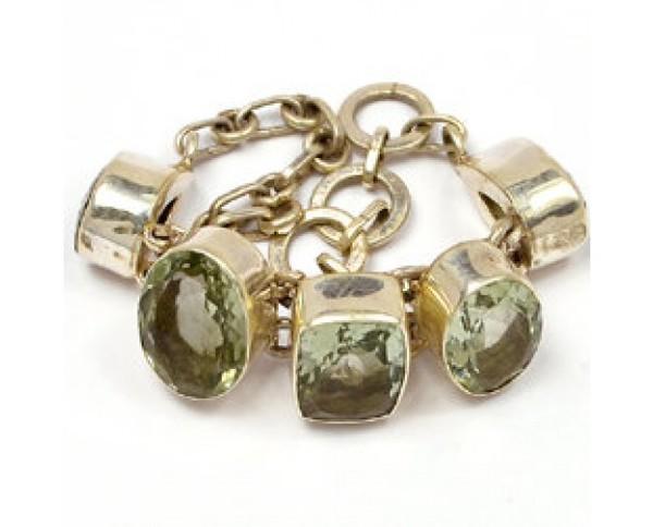jewels stainless steel handmade jewelry gemstone stainless steel bracelets handmade bracelets