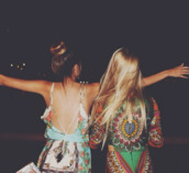 indie,hippie,paisley,print,beach,romper,aztec,dress,two-piece,skirt and top set,the one on the right,summer dress,colorful,backless,jumpsuit,boho chic,boho dress,style,summer,patterned dress,pattern,fashion,india love,indian,boho