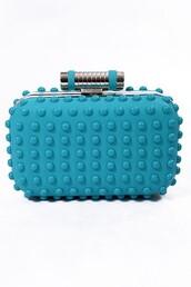 bag,purse,clutch,fashion,style,look of the day,ootd,instablog,instagram,fashion blogger,fashion blog