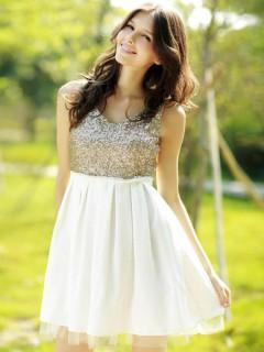 Cons,prom & maxi dresses