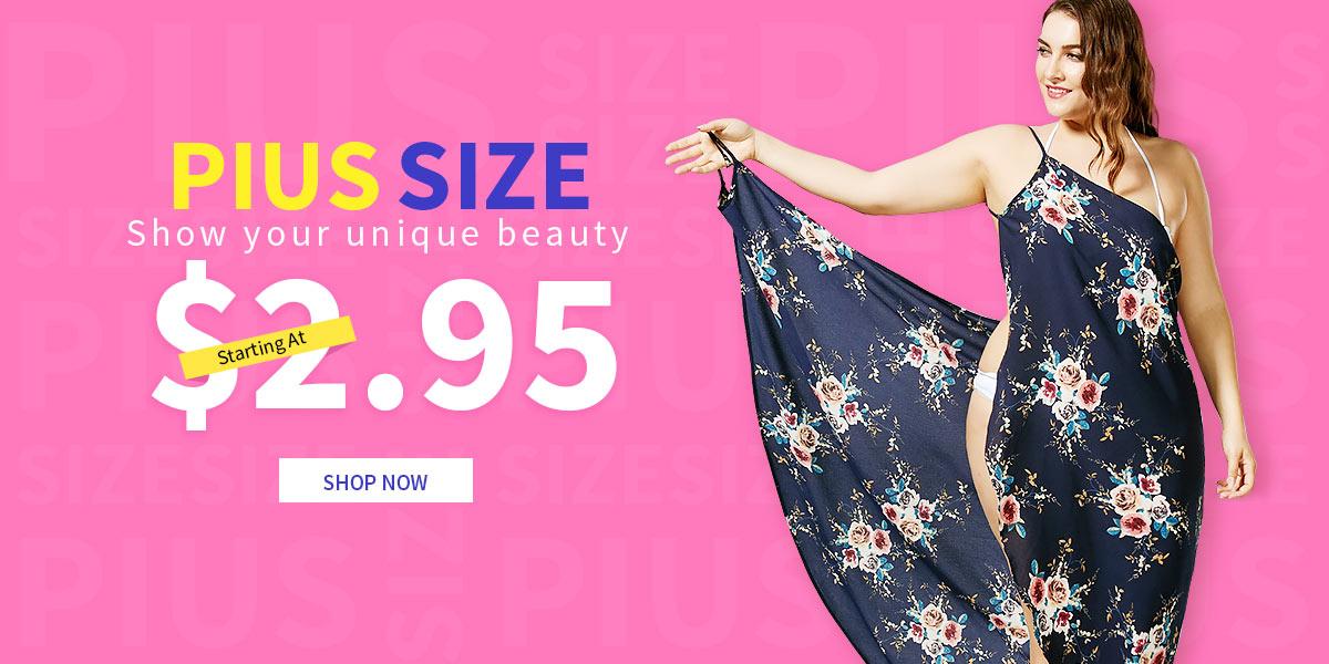 9bf24aa1c371 Sammy Dress for Less: Cheap Clothes, Latest Fashion | Sammydress ...