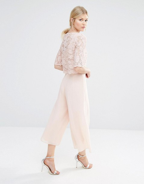 Jumpsuit 75 At Asos Us Wheretoget
