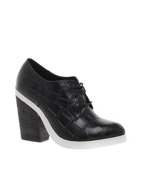 ASOS | ASOS TIDAL Shoe Boots at ASOS